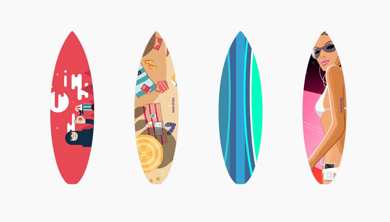 home_surfing_photo_2