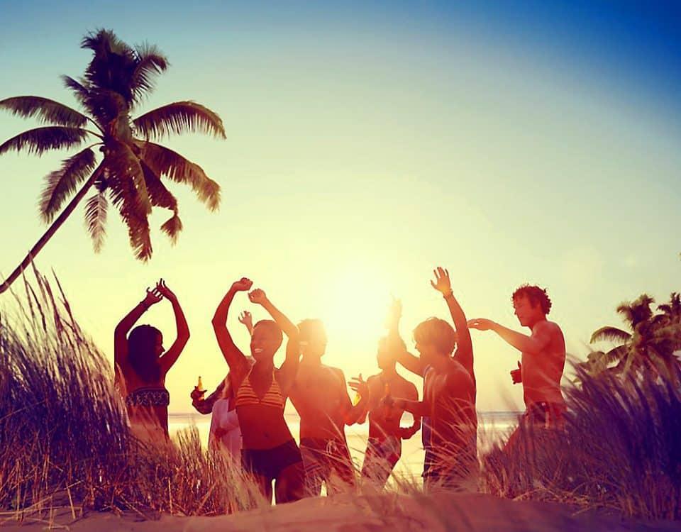 Surf-Camp-Corralejo-Fuerteventura-folklore2