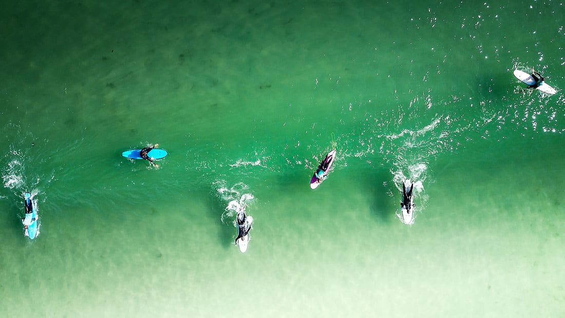 Surf-Camp-Taghazout-Maroc-Vuehaut