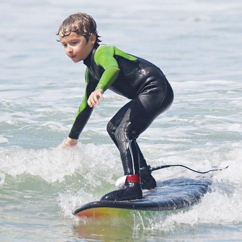 Cours-de-Surf-Anglet-Remy-Sanchez-2