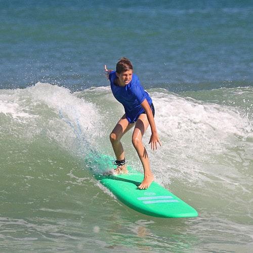 Cours-de-Surf-Anglet-Remy-Sanchez-3