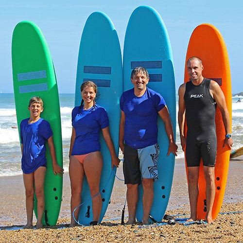 REmy-Sanchez-ecole-de-surf-anglet