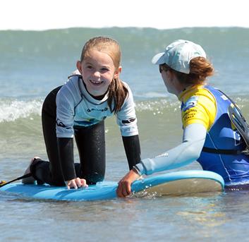 ocean-adventure-cours-de-surf-particulier-hendaye