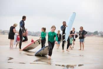 Ecole de Surf Hendaye St Jean de Luz (6)