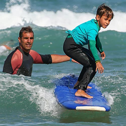 Surf-camp-enfants