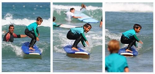 Ecole-de-Surf-St-Jean-de-Luz-Adultes-et-Enfants500