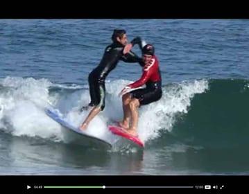 Regles-du-surf