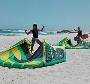 beachfly2