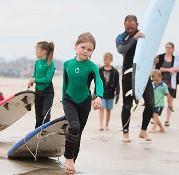 Cours-de-surf-cours-unique