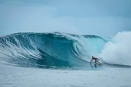 Simeuleu-Surf-Camp-Kita-Surf-Resort