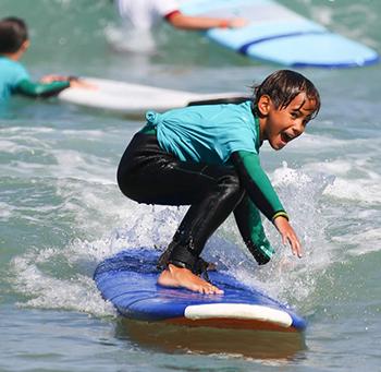 Stage-de-Surf-5-cours