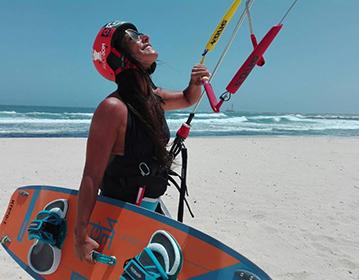 beachfly1-960x750
