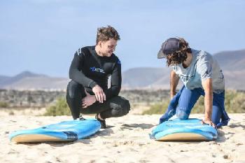 surfing-corralejo-CSE_8472-1024x682 copie