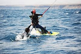 waterstart-with-instructor