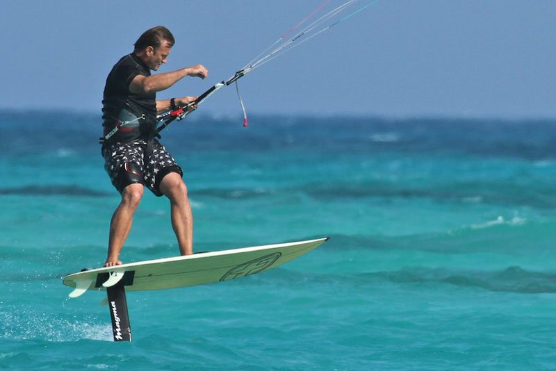 001-learn-kiteboarding-foil-fuerteventura