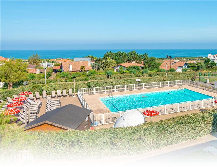 Vacances-Surf-Biarritz-pays-basque-en-bord-de-mer