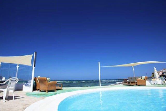 beach-club-in-corralejo