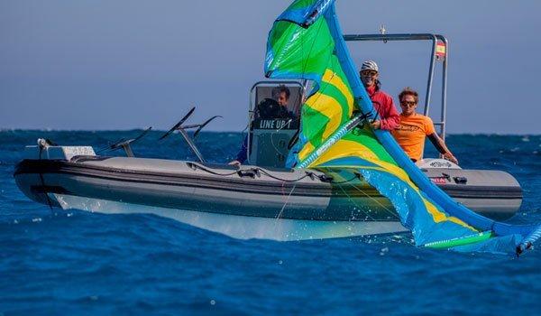 kitesurf-fuerteventura-5