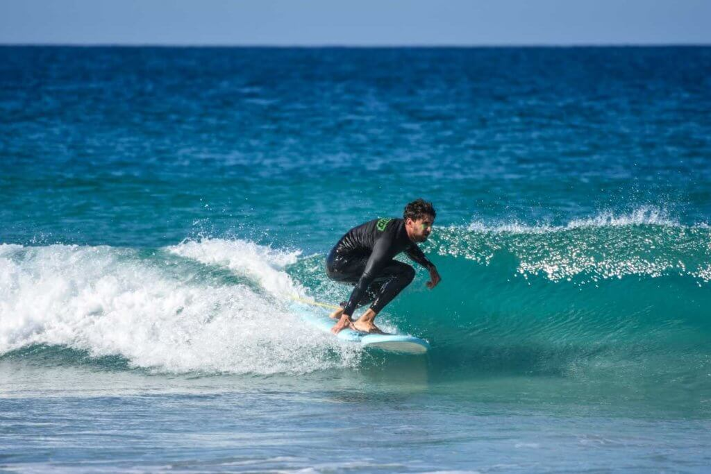 Corralejo-Surf-School_