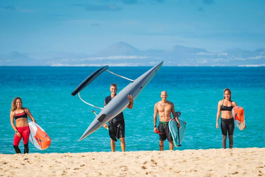 Stand-Up-Paddle-Fuerteventura-1024×682