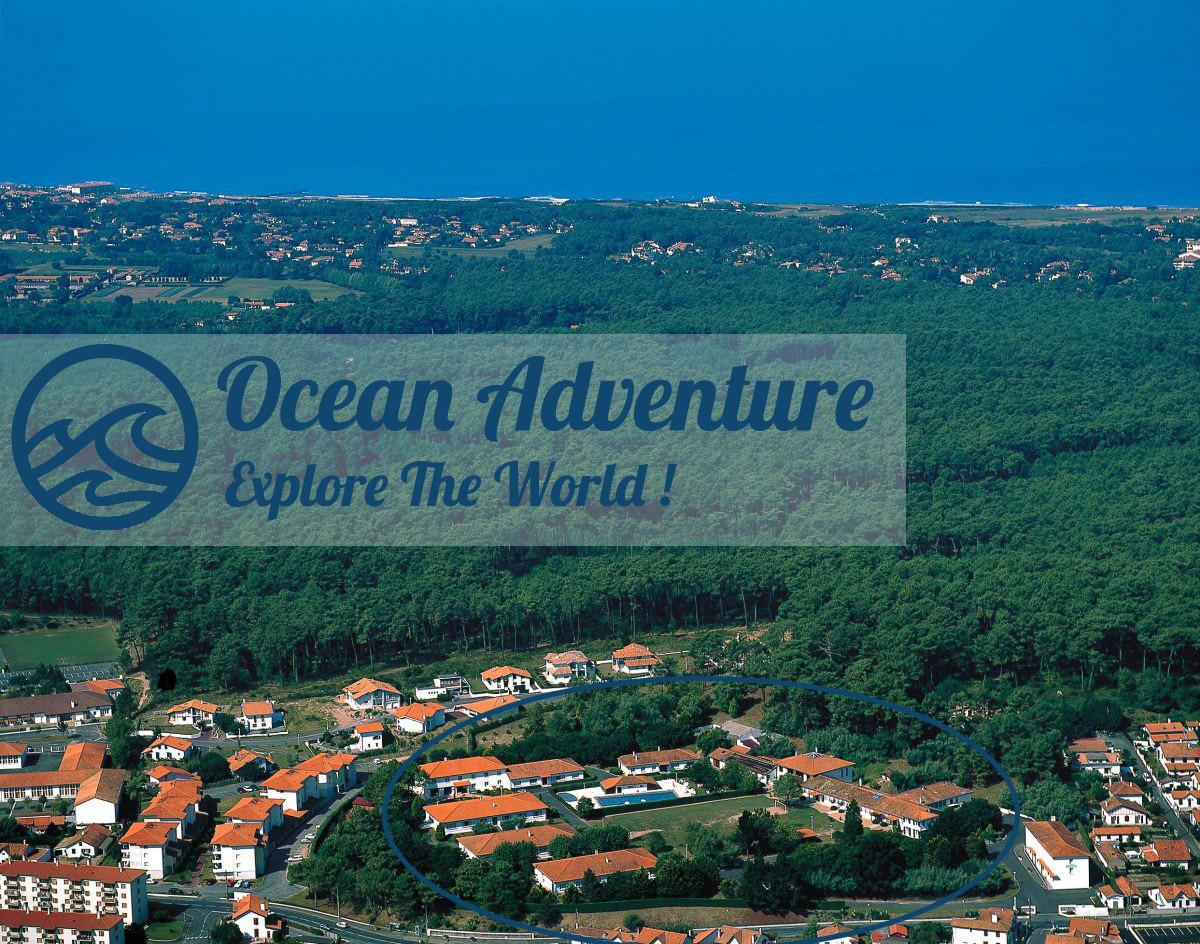Surf-Camp-Biarritz-1200-Groupes---Colonies-de-Vacances---Seminaires-Entreprises