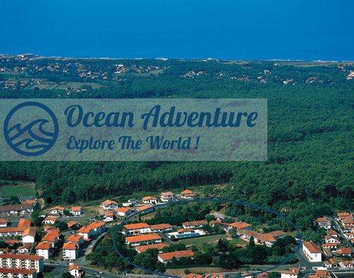 Surf-Camp-Biarritz-500-Groupes---Colonies-de-Vacances---Seminaires-Entreprises
