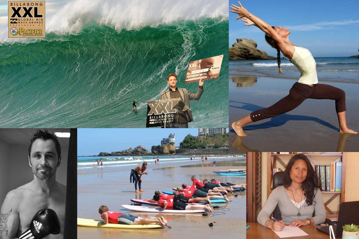 Surf-Therapie-Ocean-Adventure
