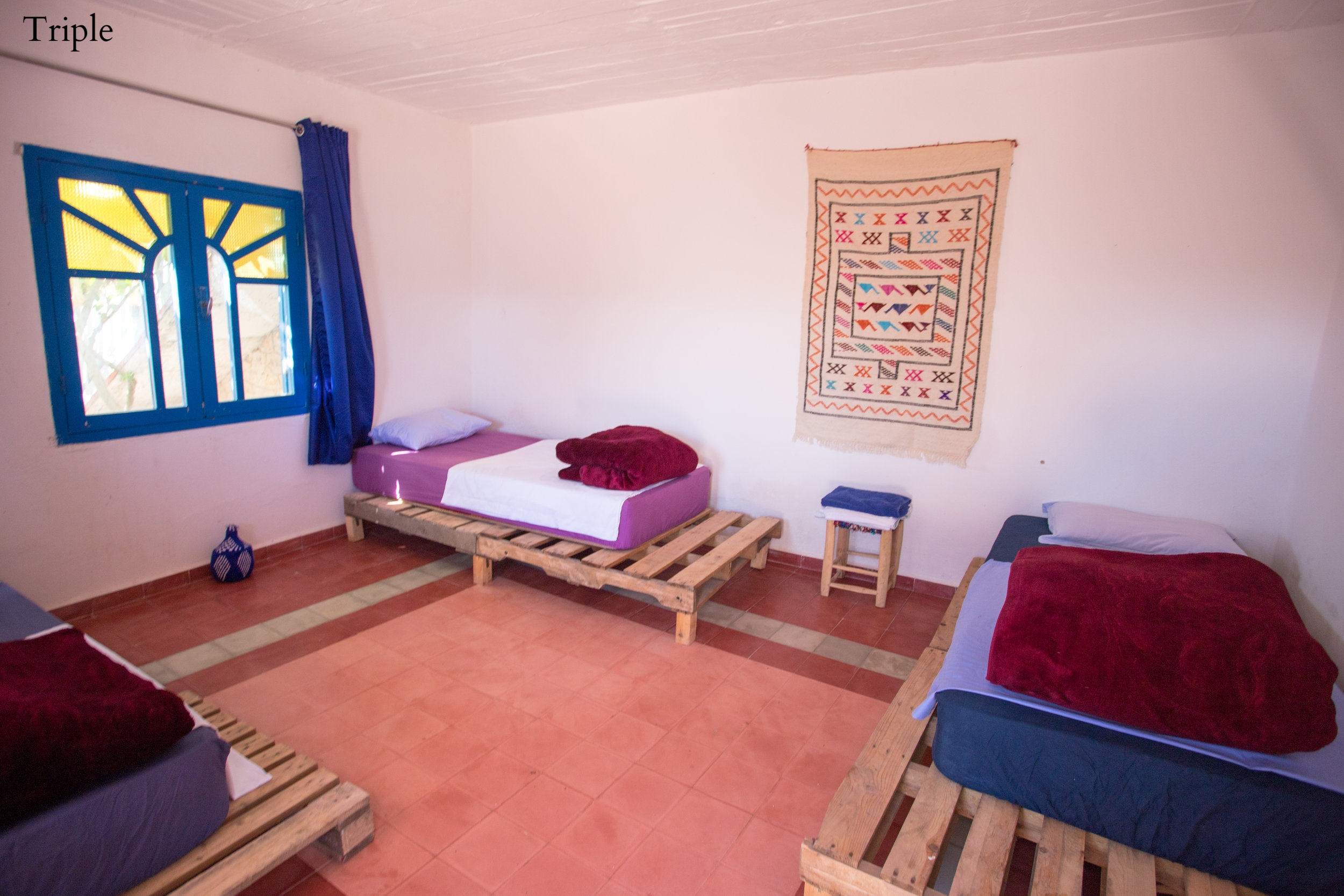 appartment-0871