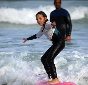 cours-particulier-surf-ocean-adventure