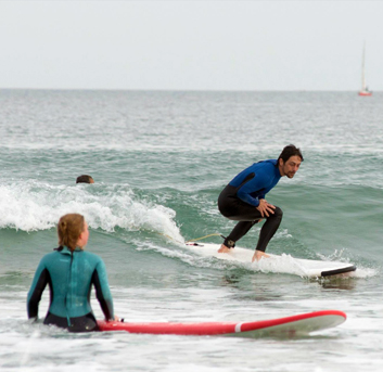 cours-surf-duo-bidart