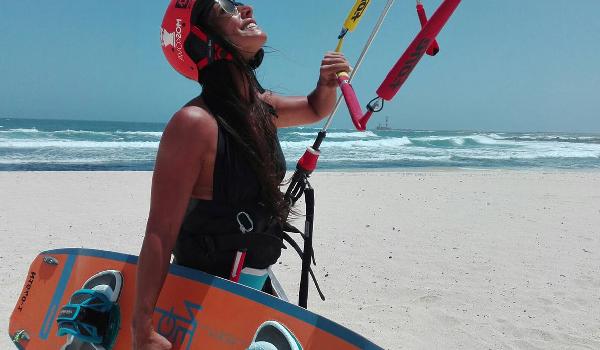 kitesurf-fuerteventura-5 copie