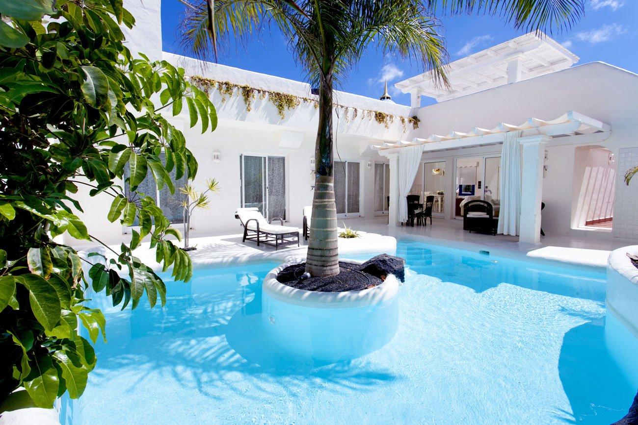 luxury-villa-corralejo