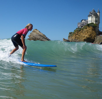 stage-de-3-cours-de-surf-biarritz-cote-des-basques
