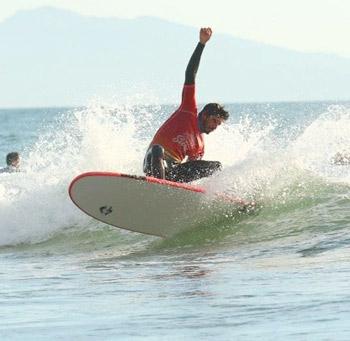 stage-de-5-cours-de-surf-biarritz-cote-des-basques
