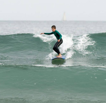 surf-ocean-adventure-cours-particulier