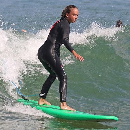 Cours-de-Surf-Anglet-Remy-Sanchez-1