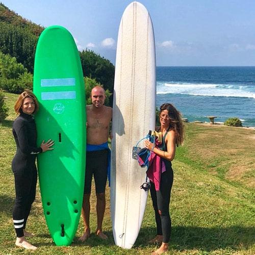 Cours-de-Surf-Anglet-Remy-Sanchez-6