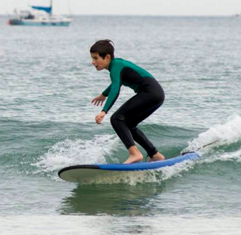 cours-particulier-surf-bidart-ocean-adventure