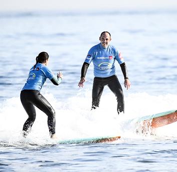 cours-surf-particulier-pour-2