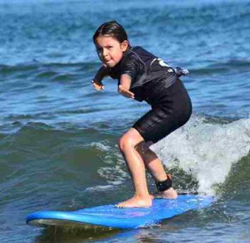 jardin-des-vagues-cours-surf-enfant
