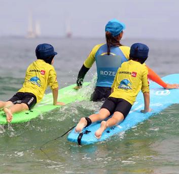 ocean-adventure-cours-surf-hendaye
