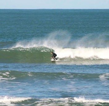 surf-guide-a-hendaye