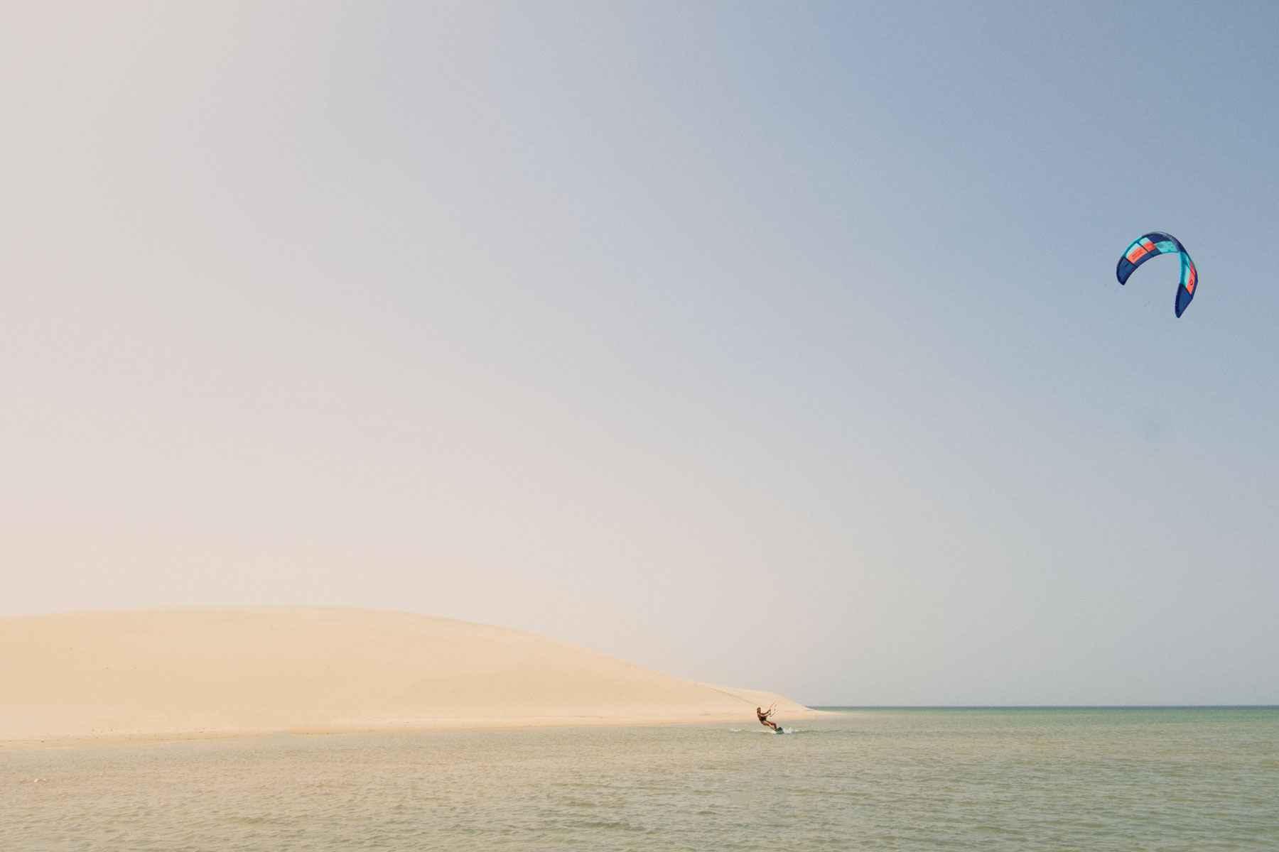 la-dune-blanche-maroc