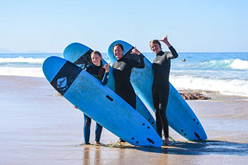Corralejo-Surf-School-2