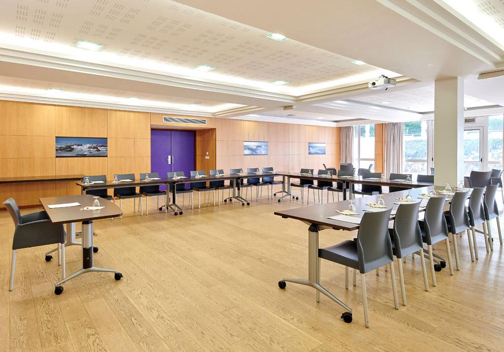 OA seminaire biarritz salle de reunion