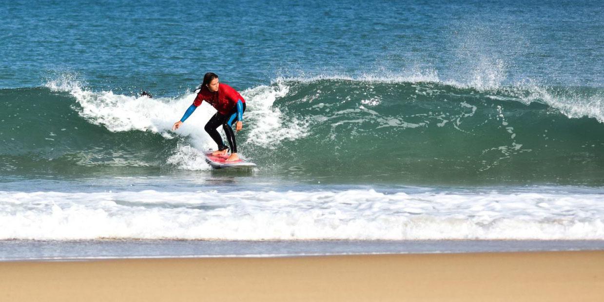 OA surf-capbreton-ocean-adventure-1630x860