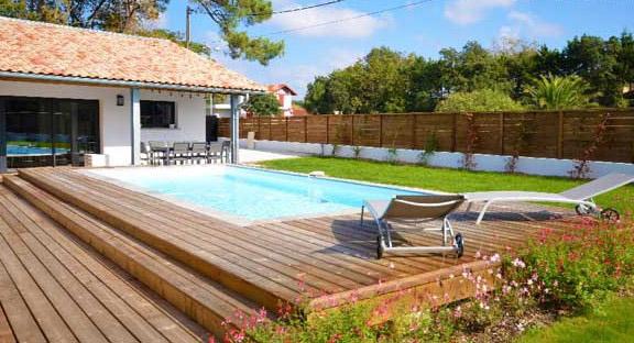 villa piscine 8 version 2
