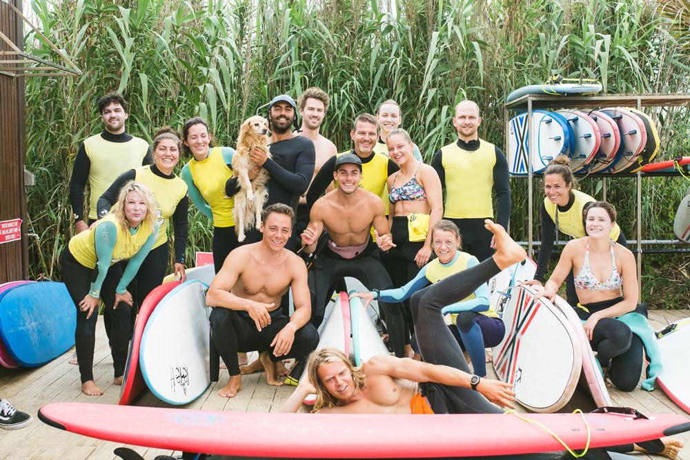 baleal surfschool ocean adventure