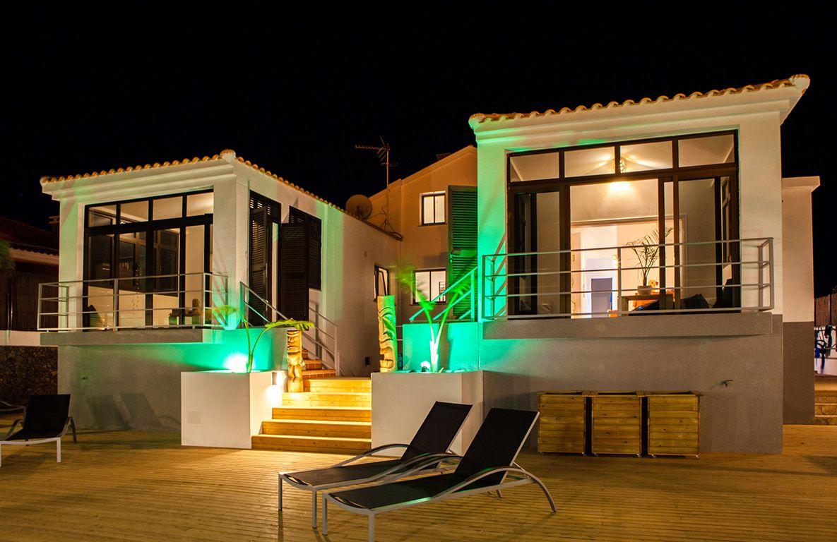 Surf-Camp-Fuerteventura-Corralejo-iles-Canaries-10