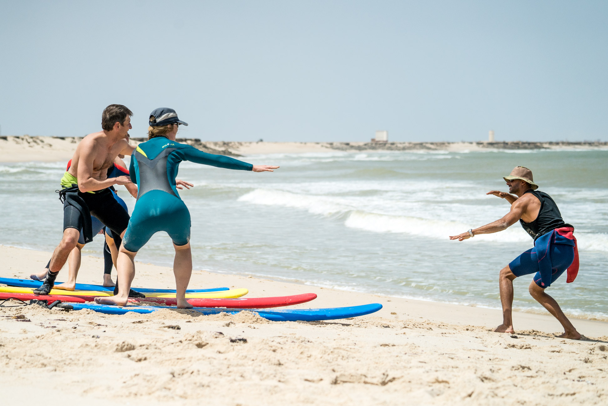 Surfing-beginner-course-1
